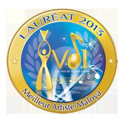 MACARON-LAUREAT-2013---MALOYA